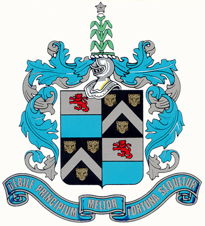 dbn_coat_of_arms_small.jpg