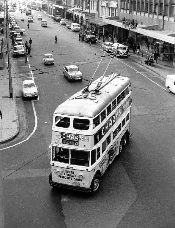 trolleyBus.jpg