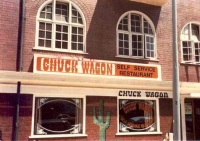 chuck-wagon-1