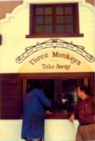 three-monkeys-2
