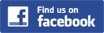 facebook_s