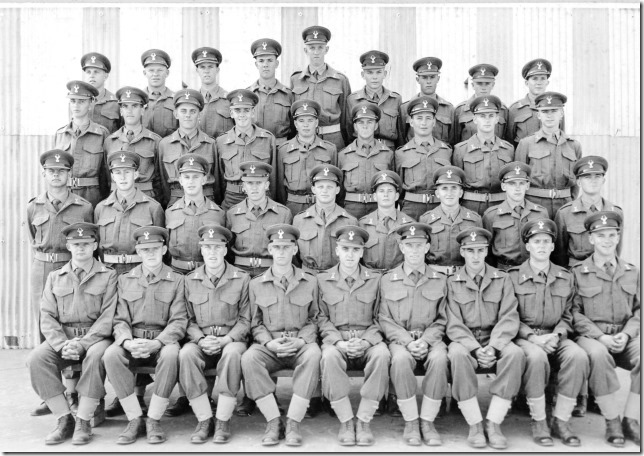 Durban Regiment