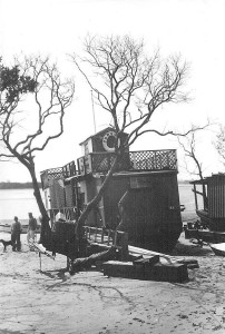 Miller Boathouse 2