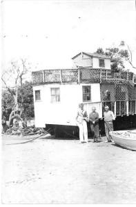 Miller Boathouse 3