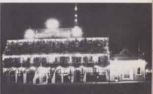 Hotel Cecil image